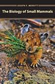 Biology of Small Mammals