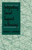 Integrating Social Support in Nursing