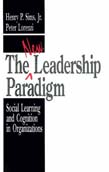 New Leadership Paradigm: Social Learning and Cognition in Organizations