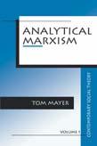 Analytical Marxism