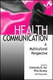 Health Communication: A Multicultural Perspective