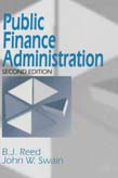 Public Finance Administration 2ed