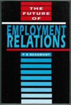 Future of Employment Relations