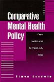 Comparative Mental Health Policy: From Institutional to Community Care
