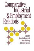 Comparative Industrial and Employment Relations