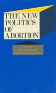 New Politics of Abortion