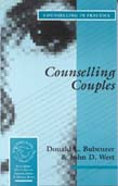 Counselling Couples