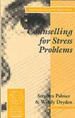Counselling for Stress Problems
