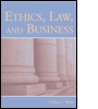 Ethics, Law, and Business