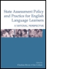 State Assessment Policy and Practice for English Language Learners