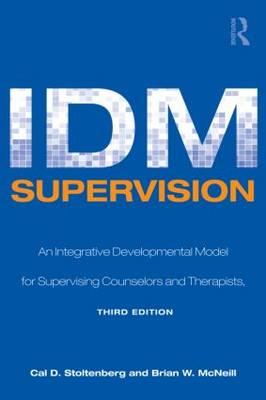 IDM Supervision