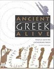 Ancient Greek Alive 3ed