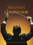 Dictionary for the Modern Conductor