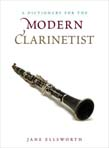 Dictionary for the Modern Clarinetist