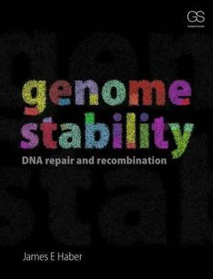 Genome Stability