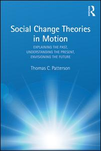 Social Change Theories in Motion