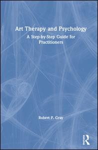 Art Therapy and Psychology