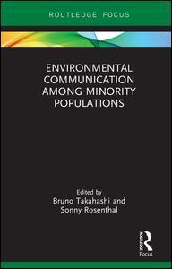 Environmental Communication Among Minority Populations
