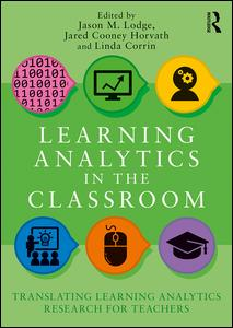 Learning Analytics in the Classroom