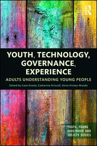 Youth, Technology, Governance, Experience