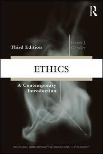 Ethics