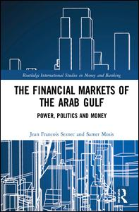 The Financial Markets of the Arab Gulf