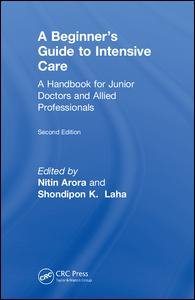 A Beginner's Guide to Intensive Care