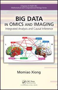 Big Data in Omics and Imaging