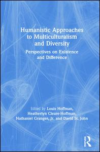 Humanistic Approaches to Multiculturalism and Diversity