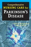 Comprehensive Nursing Care for Parkinson's Disease