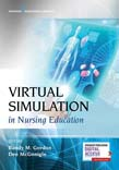 Virtual Simulation in Nursing Education