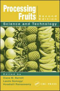 Processing Fruits
