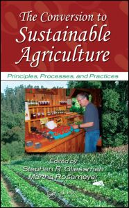 The Conversion to Sustainable Agriculture