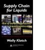 Supply Chain for Liquids