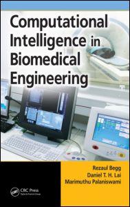 Computational Intelligence in Biomedical Engineering