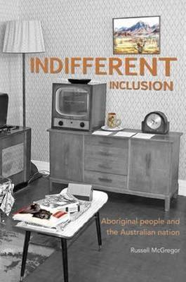Indifferent Inclusion