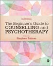 Beginner's Guide to Counselling and Psychotherapy 2ed