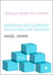 Personal Development in Counsellor Training 2ed
