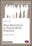 New Directions in Social Work Practice 2ed