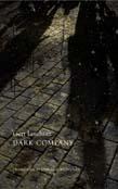 Dark Company: A Novel in Ten Rainy Nights