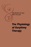 Physiology of Eurythmy Therapy