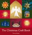 Christmas Craft Book 2ed
