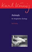 Animals: An Imaginative Zoology