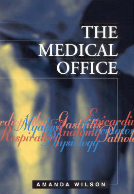 The Medical Office