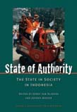 State of Authority: State in Society in Indondesia