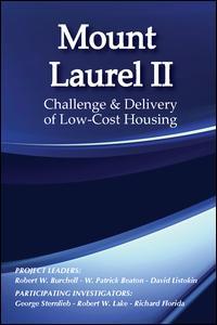 Mount Laurel II