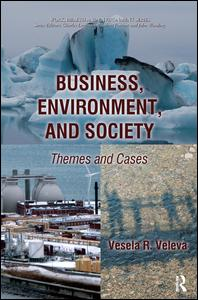 Business, Environment, and Society