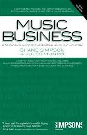 Music Business (4th Edition)