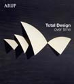 Total Design Over Time: Arup Design Book