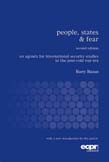 People, States, and Fear: An Agenda for International Security Studies in the Post-Cold War Era 2ed